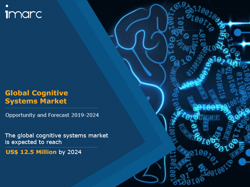 Global Cognitive Systems Market Report