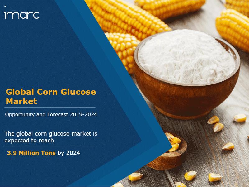 Global Corn Glucose Market Report