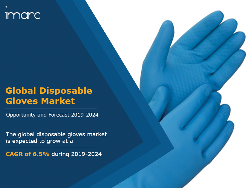 Global Disposable Gloves Market Report