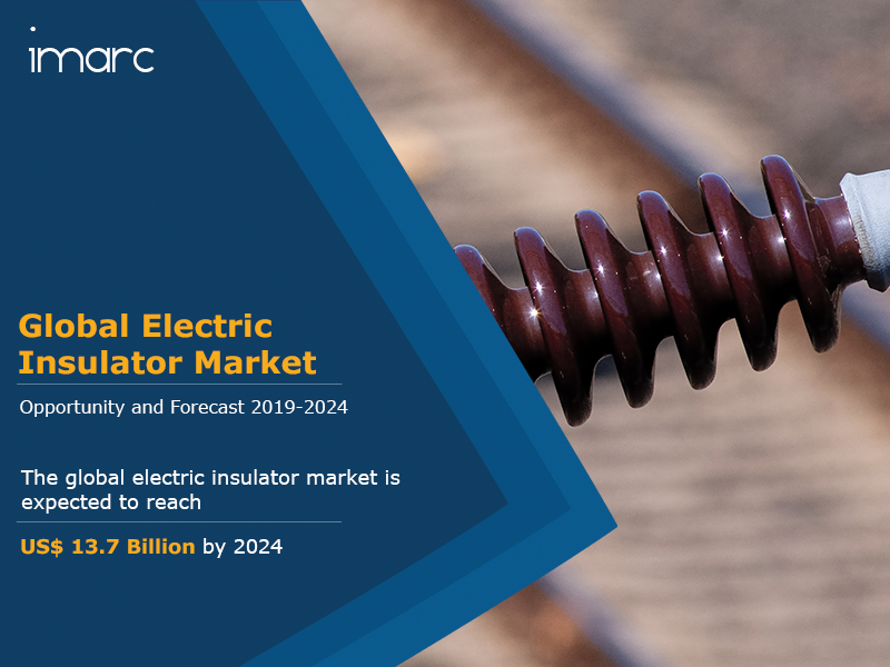 Global Electric Insulator Market Report