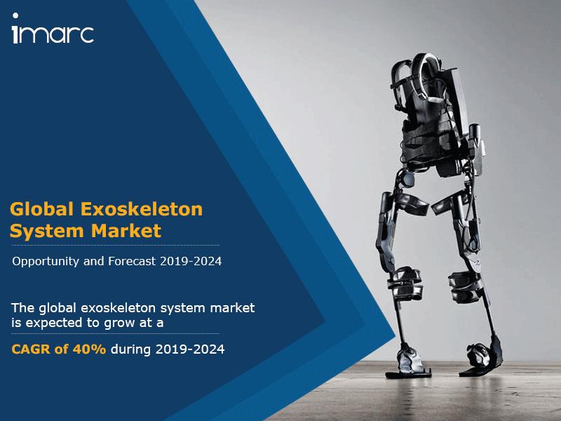 Global Exoskeleton System Market Report