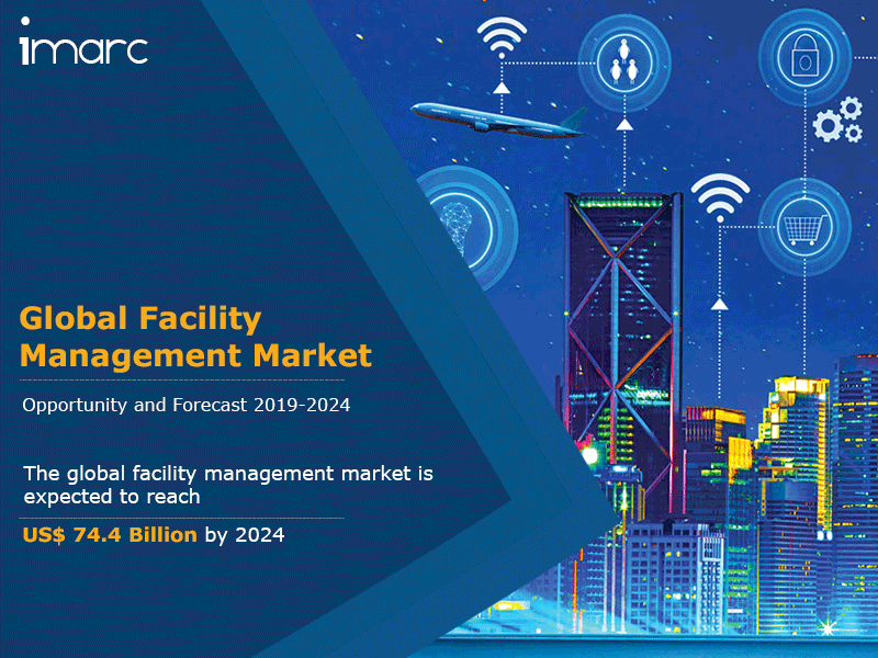 Global Facility Management Market Report