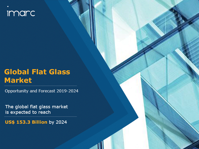 Global Flat Glass Market Report