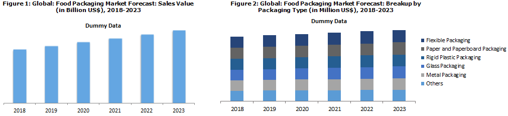 Food Packaging Market Research Report