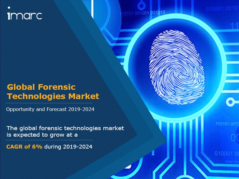 Global Forensic Technologies Market Report