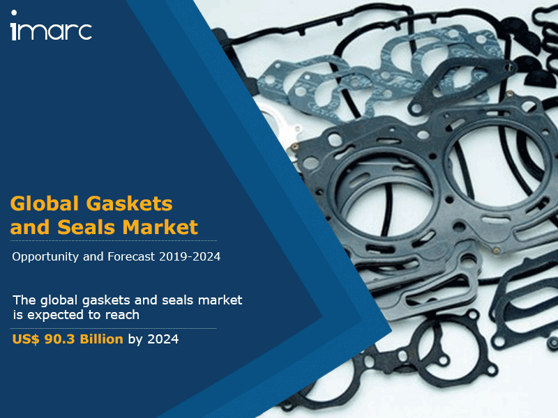 Global Gaskets And Seals Market Report