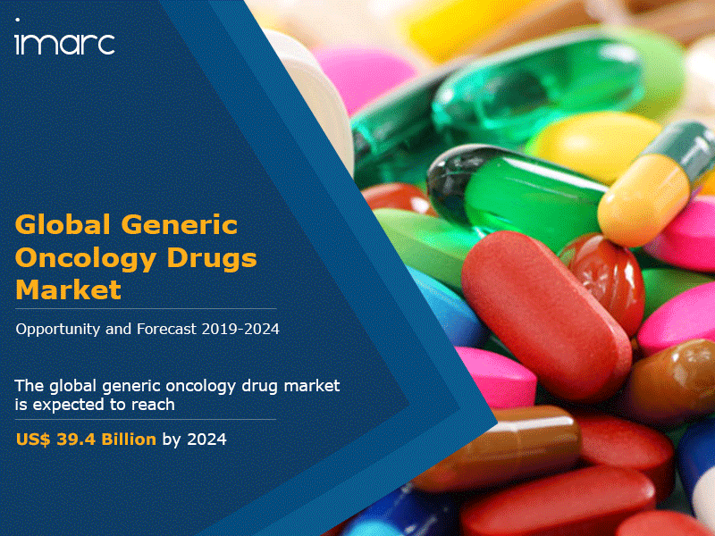 Global Generic Oncology Drugs Market Report