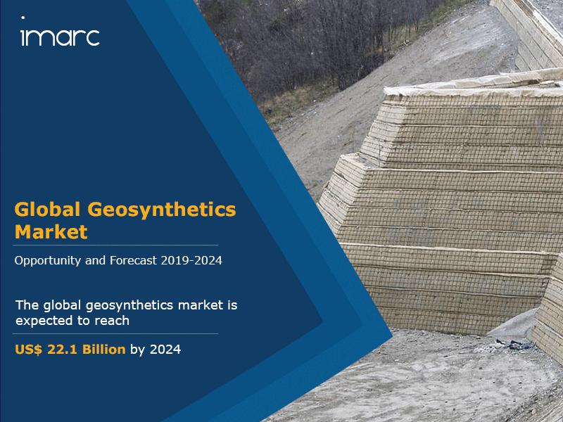 Global Geosynthetics Market Report