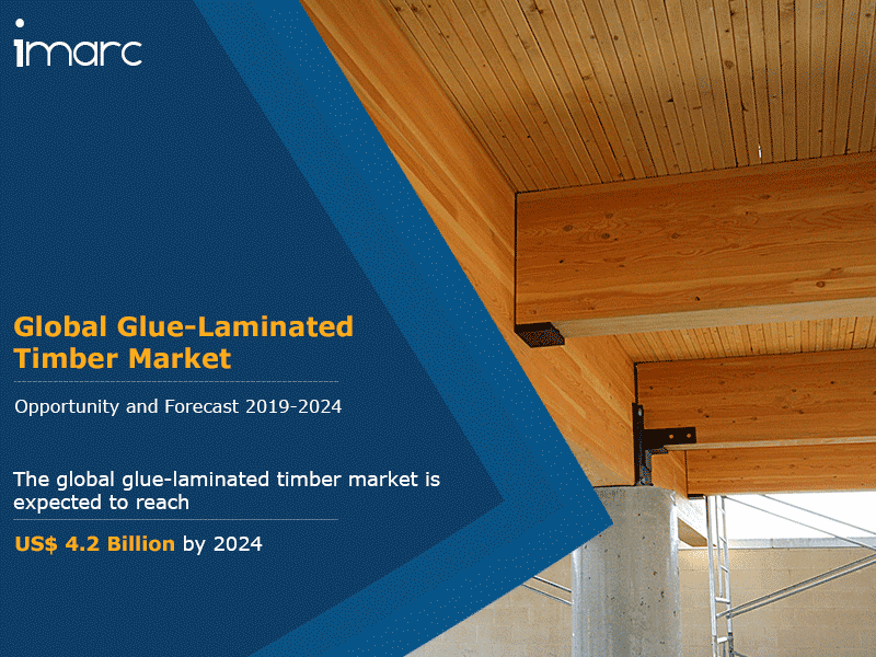 Global Glue Laminated Timber Market Report
