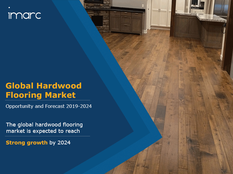 Global Hardwood Flooring Market Report