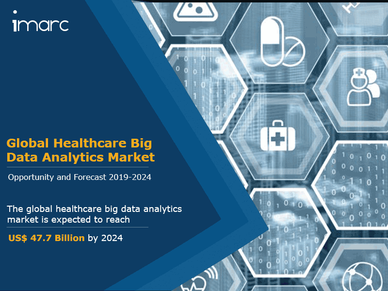 Global Healthcare Big Data Analytics Market Report