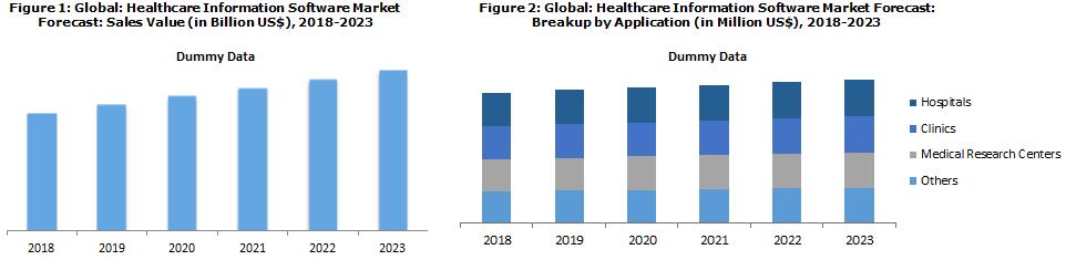 Healthcare Information Software Market Report