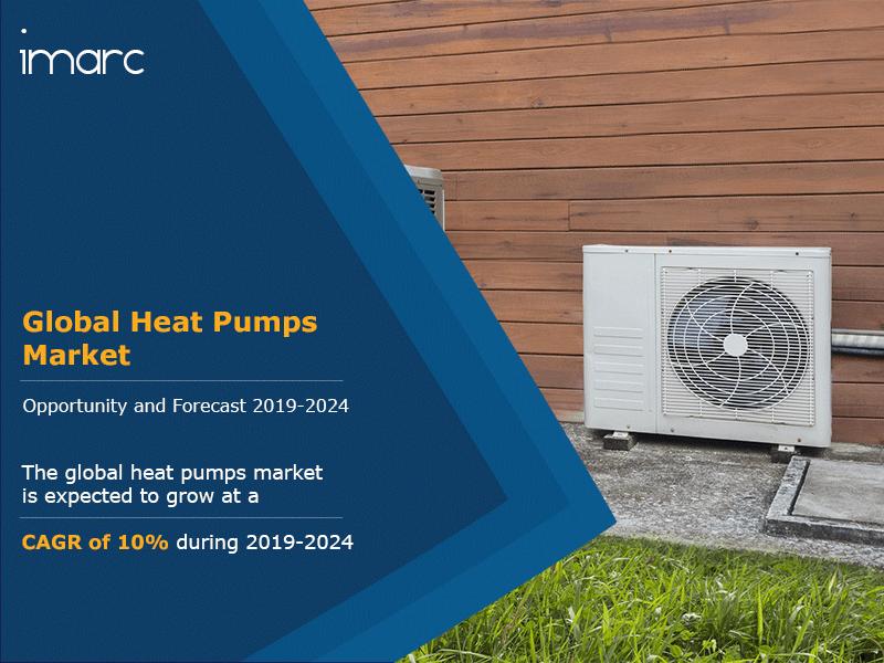 Global Heat Pumps Market Report