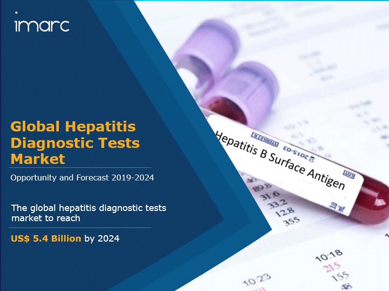 Hepatitis Diagnostic Tests Market Report