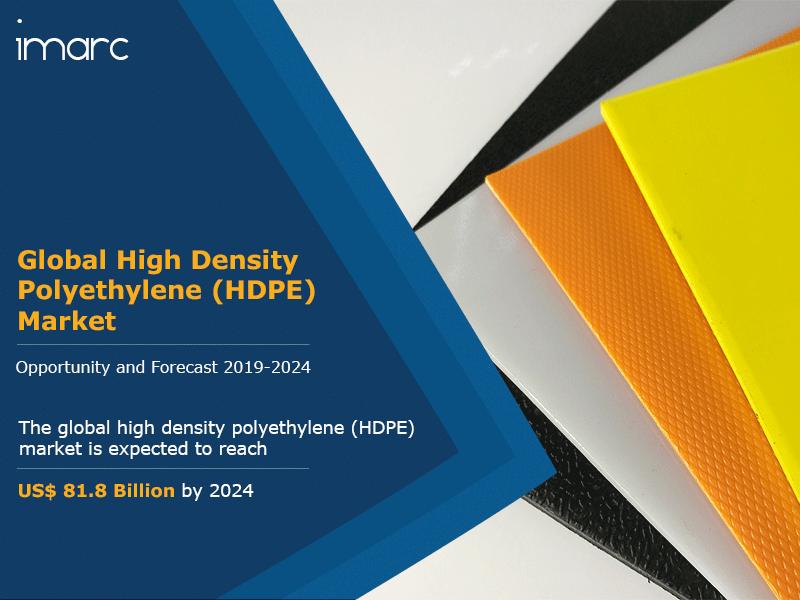 Global High Density Polyethylene HDPE Market Report
