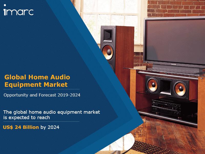 Global Home Audio Equipment Market Report