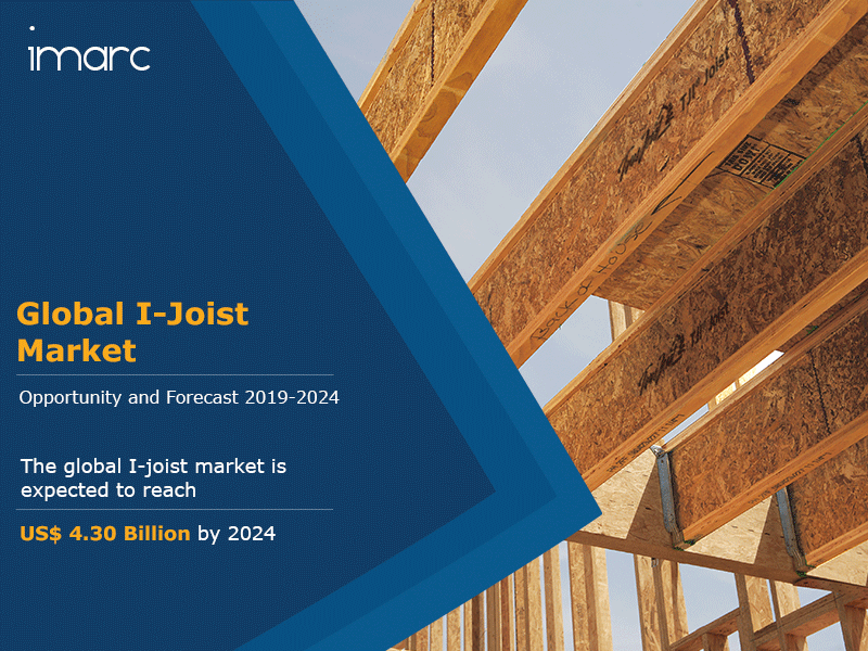 Global I-Joist Market Report
