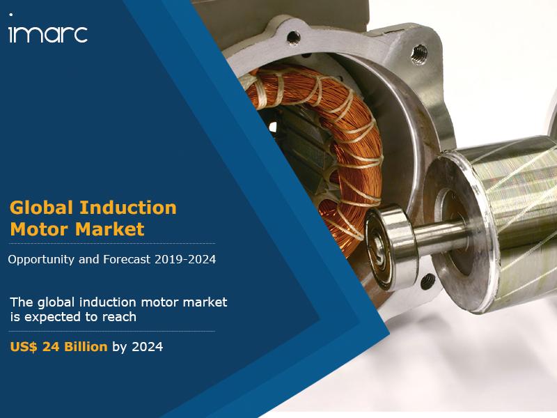Global Induction Motor Market Report
