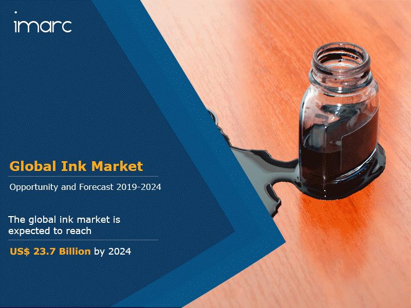 Global Ink Market Report