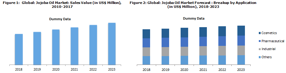 Global Jojoba Oil Market