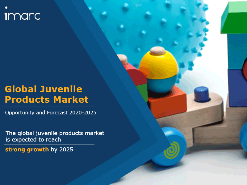 Global Juvenile Products Market
