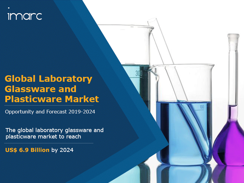 Global Laboratory Glassware And Plasticware Report