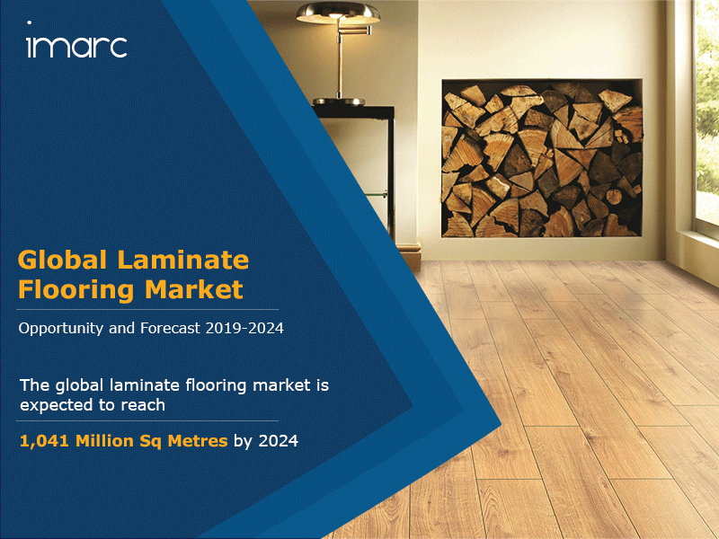 Global Laminate Flooring Market Forecast