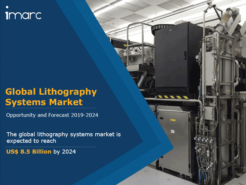 Global Lithography Systems Market Report