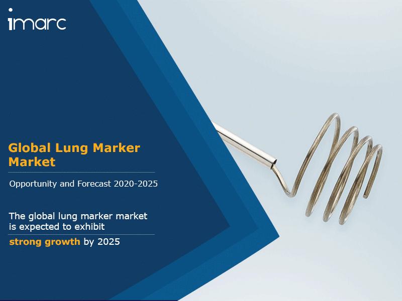 Global Lung Marker Market