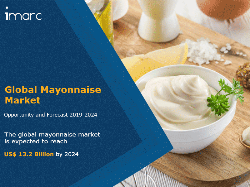 Mayonnaise Market