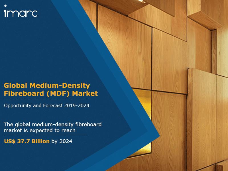 Global Medium Density Fibreboard MDF Market Report