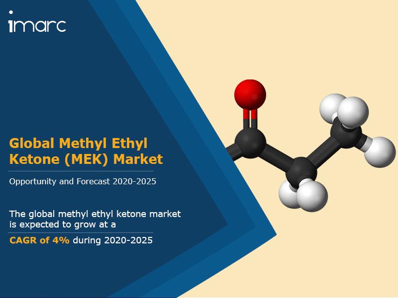 Global Methyl Ethyl Ketone Market