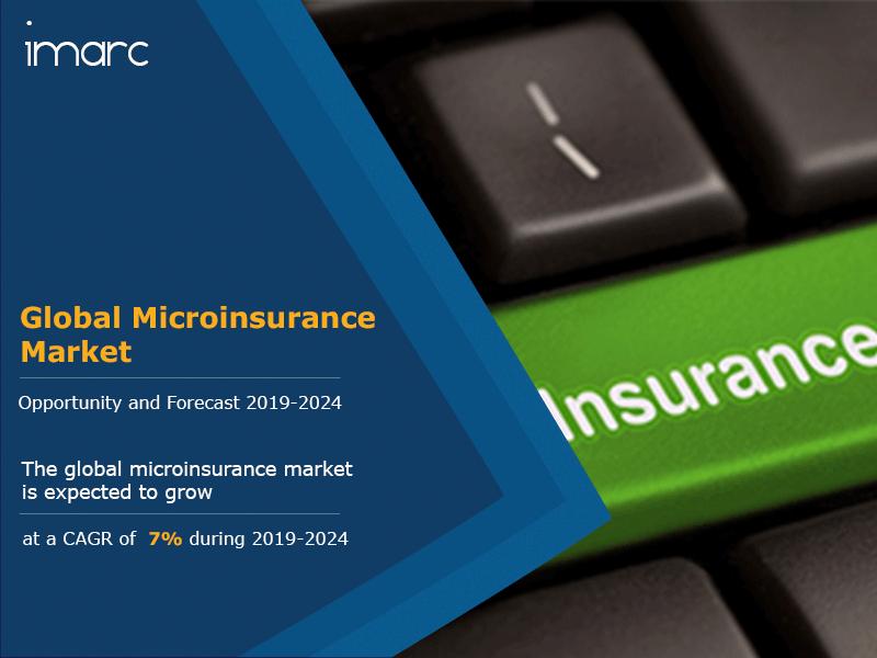 Global Microinsurance Market Report