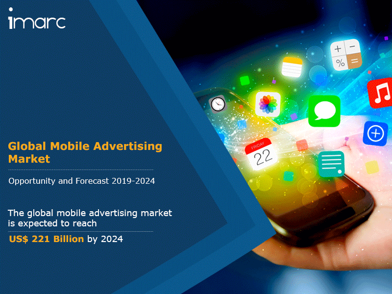 Global Mobile Advertising Market Report