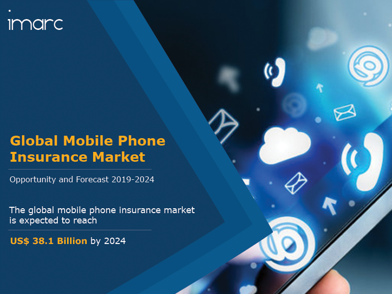 Mobile phone Insurance Market