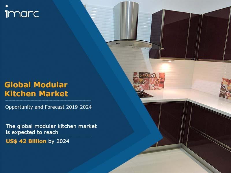 Global Modular Kitchen Market Report