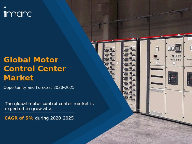 Global Motor Control Center Market