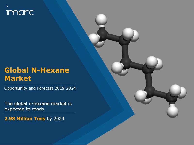 Global N-Hexane Market Report
