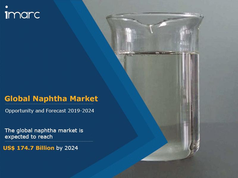 Global Naphtha Market Report
