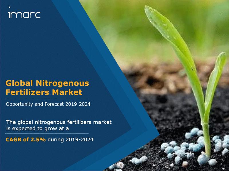 Global Nitrogenous Fertilizers Market Report