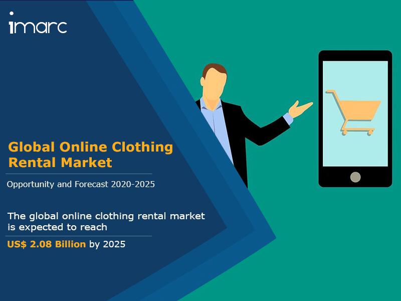 Global Online Clothing Rental Market