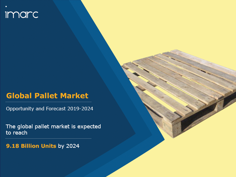 Global Pallet Market Report