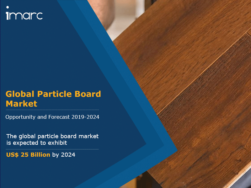 Global Particle Board Market