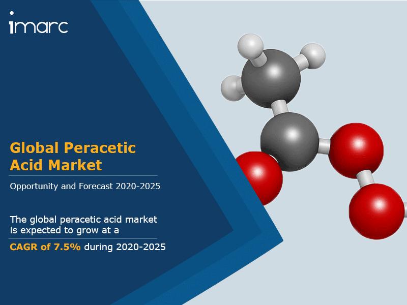 Global Peracetic Acid Market