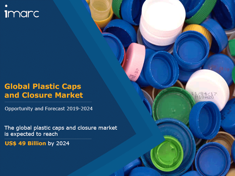 Global Plastic Caps And Closure Market Report