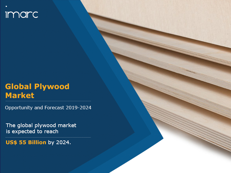 Global Plywood Report