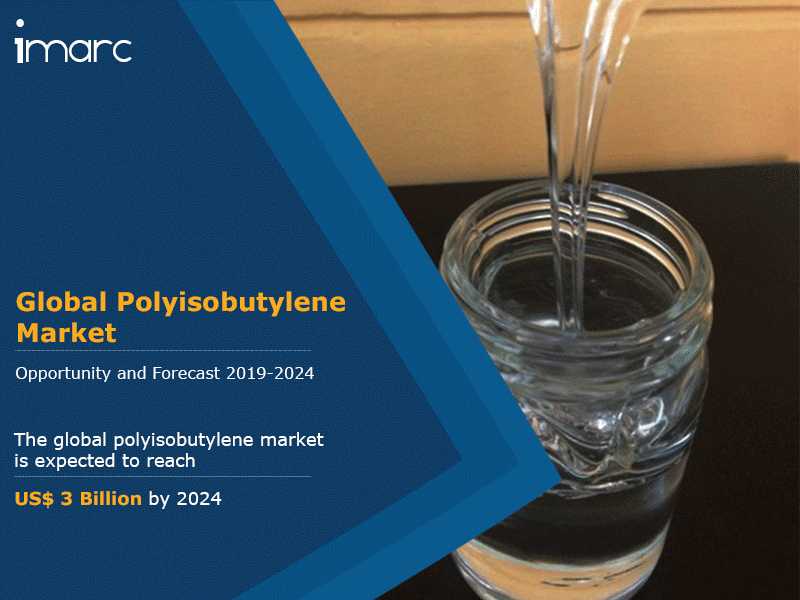 Global Polyisobutylene Market Report