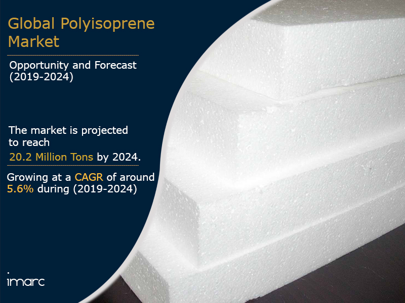 Global Polyisoprene Market Report