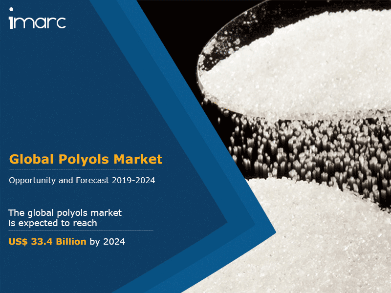 Global Polyols Market Report
