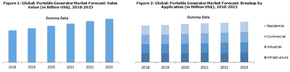 Global Portable Generator Market